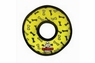 VIP Tuffy Ultimate Ring-Yellow Bone Print