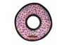 VIP Tuffy Ultimate Ring-Pink Leopard Print