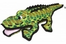 VIP Tuffy Sea Creature Series-Alligator