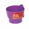 Dogit H2O Cup, Purple, From Hagen