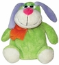 Dogit Luvz Plush Toy, Dog Small, From Hagen