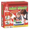 Dogit Mind Games 3 in 1 Interactive Smart Toy, From Hagen
