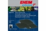 EHEIM Carbon Pad for Pro 3e 2076 2078