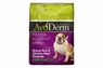 Breeder's Choice AvoDerm Natural Brown Rice & Chicken Meal Weight Control 14lb