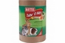 Kaytee Tube O Hay Plus Carrots Large 4oz