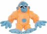 Dogit Puppy Toy, Baby Gorilla, From Hagen