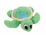 Dogit Puppy Toy, Baby Turtle, From Hagen