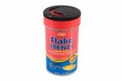 HBH Flake Frenzy Cichlid Flakes 1oz