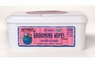 earthbath Grooming Wipes Puppy 100ct