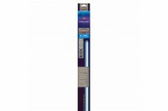 Coralife Actinic Bluelight High Output T5 L Fluorescent amp 20W 20in