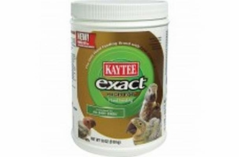 Kaytee Exact Handfeeding High Fat 18oz