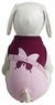 Dogit Style Butterfly Tank Top, Medium, From Hagen