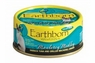 Earthborn Canned Cat Food Monterey Medley 5.5OZ