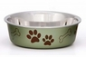Loving Pet Bella Bowl Artichoke Small