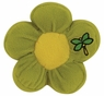 Dogit Style Flower Toy - Dragon Fly, From Hagen