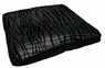 Dogit Style Mattress Bed, Savage, Black Small, From Hagen
