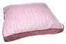 Dogit Style Mattress Bed, Savage, Pink Small, From Hagen