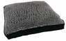 Dogit Style Mattress Bed, Turtle, Black Small, From Hagen