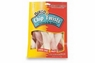 Dingo Chip Twists 3.9oz 6pk