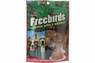 Petsport Freebirds Chicken Apple Wedges 6oz