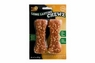 Pet n Shape Long Lasting Chewz 4in Bone 2 pk