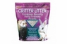 Super Pet Critter Litter 4lb