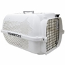 Dogit Style White Tiger Voyager, Large, White, From Hagen
