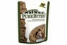 PureBites 100% USDA Freezed Dried Beef Liver Dog Treats 8.8oz