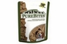 PureBites 100% USDA Freezed Dried Beef Liver Dog Treats 4.2oz