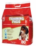 Dogit Training Pads, 80-pk, From Hagen
