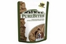PureBites 100% USDA Freezed Dried Beef Liver Dog Treats 2.0oz
