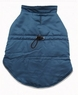 Dogit Winter Vest, blue, xl, From Hagen