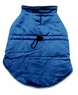 Dogit Winter Vest, blue, xxl, From Hagen