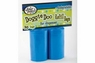 Four Paws Doggie Doo Dispenser Refill Bags 30ct