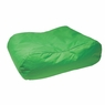 Dogit X-Gear Weather Tech Bed, X-Large Green, From Hagen