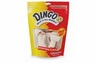 Dingo Medium White 4pk Value Bag 10oz 4pk