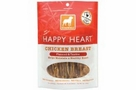 Pet Heart Health