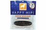 DOGSWELL HAPPY HIPS Duck Breast with Gluosmine & Chondroitin 15oz