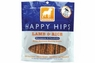 DOGSWELL HAPPY HIPS Lamb & Rice with Gluosmine & Chondroitin 15oz