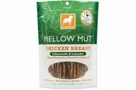 DOGSWELL MELLOW MUT Chicken Breast Chamomile & Lavender 5oz