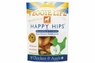 DOGSWELL VEGGIE LIFE HAPPY HIPS Chicken & Apple with Gluosmine & Chondroitin 5oz