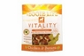 DOGSWELL VEGGIE LIFE VITALITY Chicken & Banana with Flaxseed & Vitamins 15oz