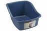 Petmate Hi-back Litter Pan Assorted Large