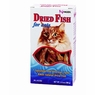 Dried Fish for Cats (100 grams), From Hagen