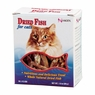 Dried Fish for Cats (50 grams), From Hagen