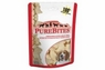 PureBites 100% USDA Freezed Dried Chicken Breast Dog Treats 3oz