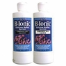 E.S.V. B-Ionic 2-Part Calcium Buffer 32oz (16oz each bottle)