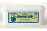 earthbath Grooming Wipes Green Tea 100ct
