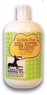 earthbath Sheapet Shea Butter Shampoo With Avocado Hypoallergenic 18oz