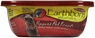 EARTHBORN HOLISTIC Peppers Pot Roast Can Pet Food, 9-Ounce, Case of 8